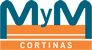 MyM Cortinas
